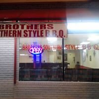 Brothers Southern Style BBQ
