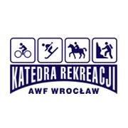 Katedra Rekreacji AWF Wrocław