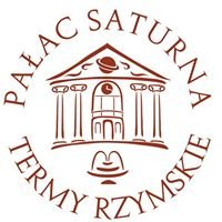 Międzynarodowe Mistrzostwa Polski Saunamistrzów 19-22.06