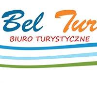 Biuro turystyczne Beltur