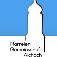 Pfarreiengemeinschaft Aichach