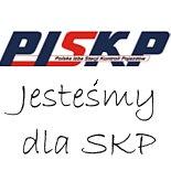 Polska Izba Stacji Kontroli Pojazdów