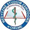 Medyczne Studium Zawodowe w Chełmie
