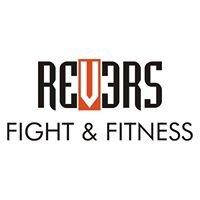 Revers Fight & Fitness