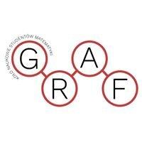 Koło Naukowe Studentów Matematyki GRAF - UPH Siedlce