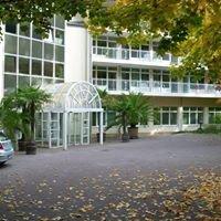 Heinrich-Heine-Klinik Neu Fahrland