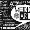 Agencja Medioart