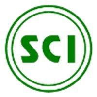 SC Ilsfeld
