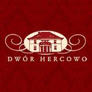 Dwór Hercowo