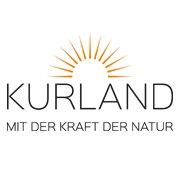 Kurland GmbH