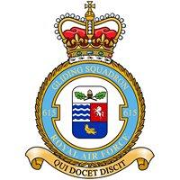 615 Volunteer Gliding Squadron