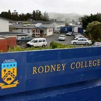 Rodney College