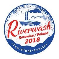 Riverwash Demoparty