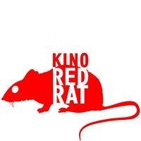 KINO RED RAT
