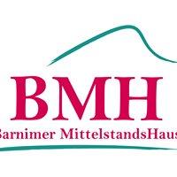 Barnimer MittelstandsHaus e. V.