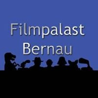 Filmpalast Bernau