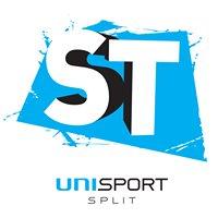 UniSport ST