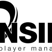 Onside Player Management