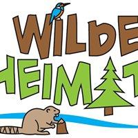 Wilde-Heimat.de