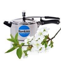Hawkins - szybkowary