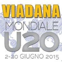 U20 Rugby World Cup 2015 Viadana