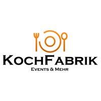 Kochfabrik Köln