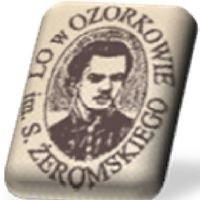 I Liceum Ogólnokształcące im. Stefana Żeromskiego w Ozorkowie