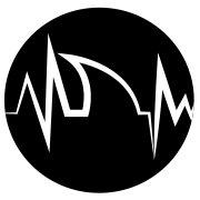 Nord Audio Project Studio