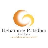 Hebamme Potsdam