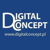 Digital Concept Andrzej Kuca