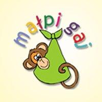"""Akademia Edukacji Montessori """"Małpi Gaj"""""""