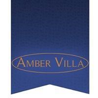 Amber Villa Chłopy
