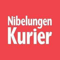 Nibelungen Kurier