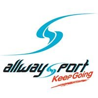 All Way Sport