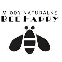 Miody Naturalne BEE HAPPY