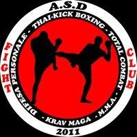 Fight CLUB  Monastir