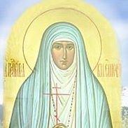Orthodoxes Frauenkloster der heiligen Großfürstin Elisabeth