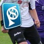 Post SV Nürnberg - Mädchenfussball