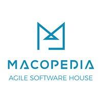 Macopedia