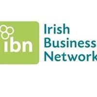 Irish Business Network Germany