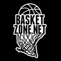 Basketzone.net