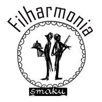 Filharmonia Smaku - Restauracja Autorska