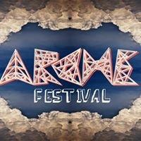 ARCHE Festival