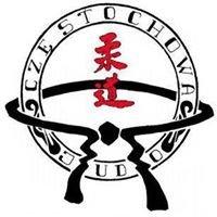 Klub Sportowy Częstochowa - Judo