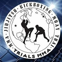 Trials Mma & Fitness Ireland