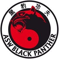 ASW Black Panther Bydgoszcz