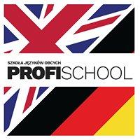 Profi-School Chorzów