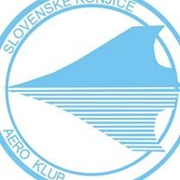 Aeroklub Slovenske Konjice