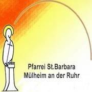 Pfarrei St.Barbara