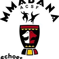 Mmabana Arts, Culture & Sports Foundation